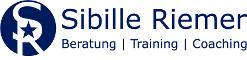 Sibille Riemer Logo
